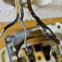 Распространенные неисправности розеток: как починить розетку своими руками