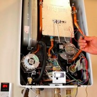 Коды ошибок котла Мастер Газ: расшифровка символов и руководства по устранению проблем