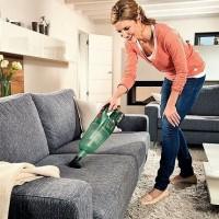 Мини-пылесосы: лидирующая десятка миниатюрных моделей для уборки дома
