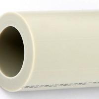Полипропиленовая труба 50 мм – одно из самых востребованных полимерных изделий