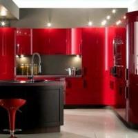 Встраиваемые холодильники: как выбрать и правильно установить + ТОП лучших моделей