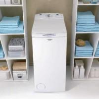 Рейтинг лучших стиральных машин с вертикальной загрузкой: ТОП-10 лучших моделей на рынке