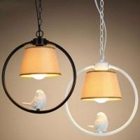 Светодиодные лампы на 220В: характеристики, маркировка, критерии выбора + обзор лучших брендов