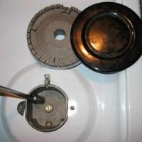 Замена жиклеров в газовой плите: назначение, устройство и подробные инструкции по замене форсунок