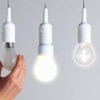 Как выбрать и правильно подключить трехклавишный выключатель