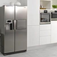Холодильники Samsung: рейтинг лучших моделей + обзор их сильных и слабых сторон