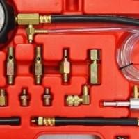 Манометры для измерения давления газа: типы, особенности конструкции и действия измерителей