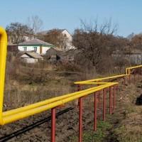 Газ по границе участка – что это значит? Особенности подключения к существующей газовой магистрали