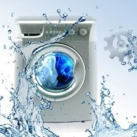 Стиральная машина не набирает воду: причины поломки и возможные способы починки