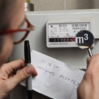 Можно ли отказаться от установки газового счетчика: что предусматривает закон?