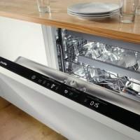 Посудомоечные машины Gorenje (Горение): рейтинг лучших моделей 2017-2018 годов
