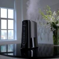 Куда ставить увлажнитель воздуха в комнате: выбор оптимального места для прибора + советы экспертов