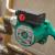 Реле защиты для циркуляционного насоса в систему отопления