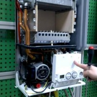 Неисправности газового котла Beretta: как расшифровать код и ликвидировать неисправность