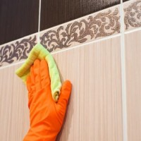 Как убрать грибок в ванной: народные и профессиональные способы