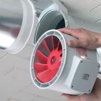 Как определить давление вентилятора: способы измерить и рассчитать давление в вентиляционной системе