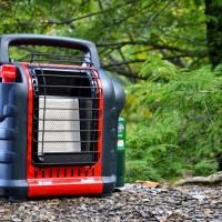Рейтинг лучших компактных газовых обогревателей: ТОП-10 моделей и советы покупателям по выбору