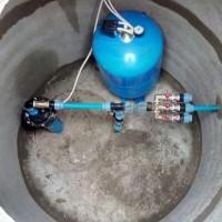 Способы и технологии цементирования скважин: как приготовить и залить тампонажный раствор