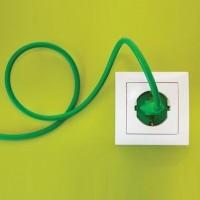 Как перенести розетку: инструкция по переносу розетки в другое место