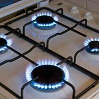 Можно ли греться газовой плитой: нормы и требования + потенциальные опасности при игронировании запрета