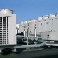 Система чиллер-фанкойл: принцип работы и обустройство системы терморегуляции