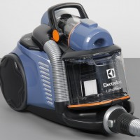 Пылесосы Electrolux: десятка лучших моделей + советы по выбору покупателям