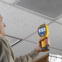 Особенности и периодичность проверки эффективности вентиляционных систем