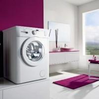 Почему не включается стиральная машина: причины поломки + инструкции по ремонту