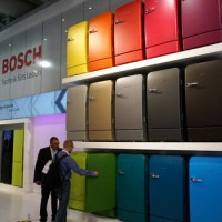 Холодильники Bosch: отзывы, подборка ТОПовых моделей + советы по выбору