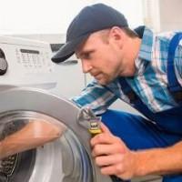 Стиральная машина не отжимает или шумит при отжиме: разбор причин поломки и инструкции по ремонту
