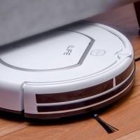 Роботы-пылесосы iLife: отзывы о производителе + обзор лучших моделей