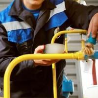 Утечка газа: куда следует звонить, что можно и нельзя делать если в квартире пахнет газом