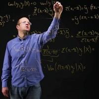 Как рассчитать мощность, силу тока и напряжение: принципы и примеры расчета для бытовых условий