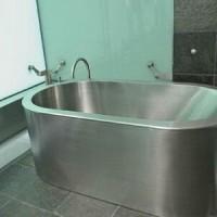 Как выбрать стальную ванну: на что смотреть при выборе + обзор производителей