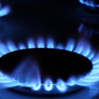 Количество воздуха для сжигания природного газа: формулы и примеры расчетов