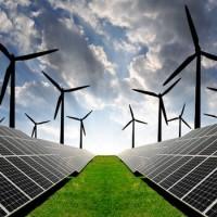 Автономное электроснабжение для частного дома: требования к системе + выбор альтернативного источника энергии