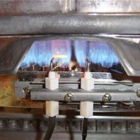 Почему газовая колонка включается с хлопком: поиск причины и советы по ремонту поломки