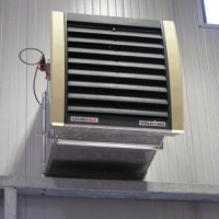 Расчет калорифера: как рассчитать мощность прибора для нагрева воздуха для отопления