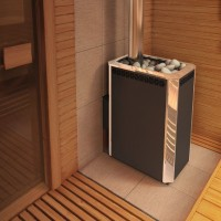 Как провести газ в баню из дома: тонкости газификации бани