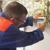 Гарантийный срок счетчика газа: срок службы и особенности замены приборов учета газа