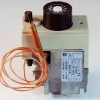 Ремонт клапана газового котла: как починить агрегат, исправив характерные нарушения в работе