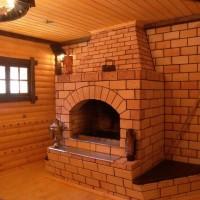 Как правильно сложить печь с плитой: подробное руководство и рекомендации самостоятельным печникам