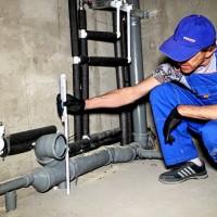 Замена канализации в квартире своими руками: подробные инструкции по замене стояка и труб