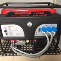 Бензогенератор для газового котла: специфика выбора и особенности подключения
