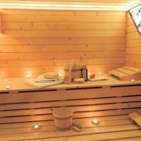 Как выбрать утеплитель для бани – особенности материалов и какой будет лучше?
