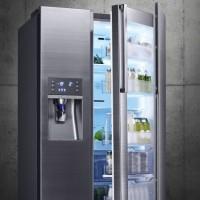 Ремонт холодильника Indesit: как найти и устранить типичные неисправности