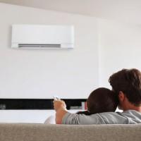 Рейтинг сплит систем для квартиры: лучшие модели + советы по выбору