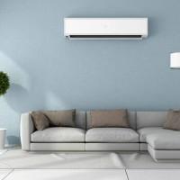 Как выбрать сплит систему в квартиру и в дом: лучшие бренды + рекомендации покупателям