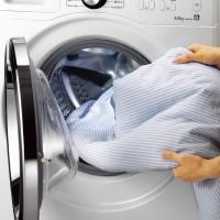 Классы стирки в стиральных машинах: как подобрать технику с нужными функциями