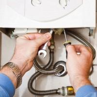 Почему газовая колонка не греет воду: диагностика неисправностей и методы их устранения